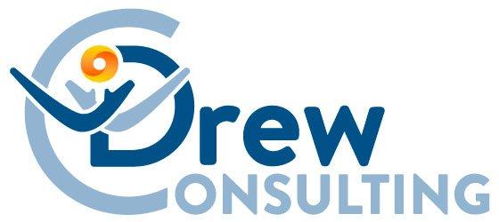 Drew Consulting