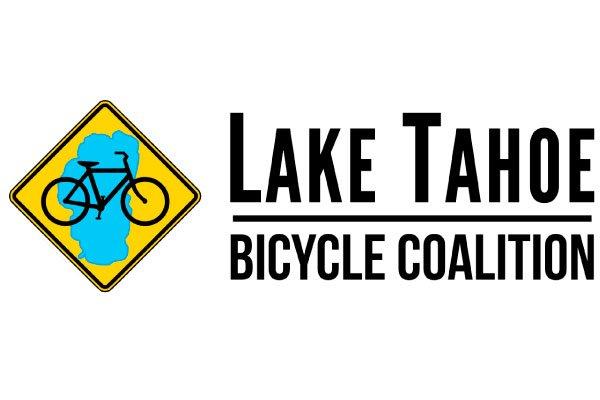 tahoe bike coalition